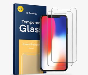 iPhone X screen protectors for Sale in Portland, OR