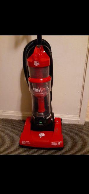 Vacuum dirt good works serios compradores por favor for Sale in UNIVERSITY PA, MD