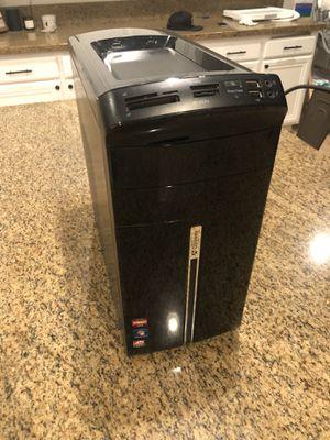 Gateway 1TB Desktop for Sale in Highland, CA