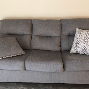 Sleeper Couch for Sale in Los Angeles, CA