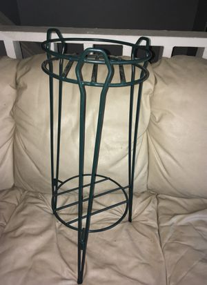 Plant Stand for Sale in Riverdale, GA
