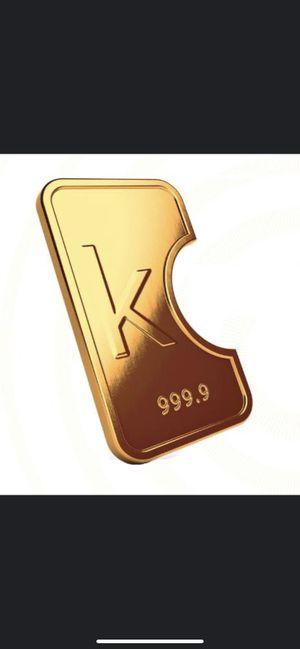 Gold Fleece Accounts for Sale in Trenton, NJ