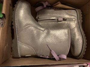 Uggs for Sale in Columbus, OH