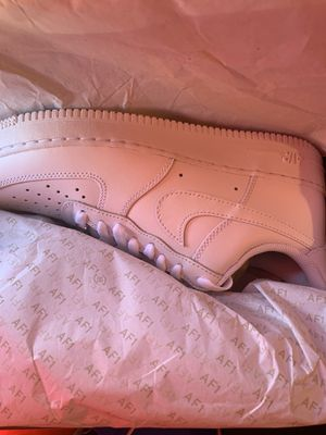 Air Force 1s for Sale in Piedmont, CA