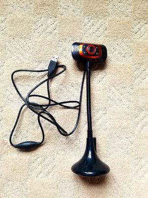 USB Camera for Sale in Oswego, IL