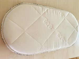 Baby Mattress and more !! for Sale in Arlington, VA