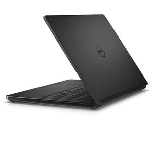 "Dell Latitude 3150 Dual Core 11.6"" Window 10 Laptop Cosmetic for Sale in Milwaukee, WI"