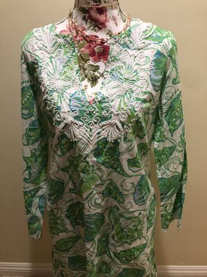 Remembering LILY PULITZER A Natural In Summery Exciting Womenswear for Sale in Whittier, CA