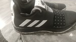 Adidas James Harden Size 11 Mens for Sale in Las Vegas, NV