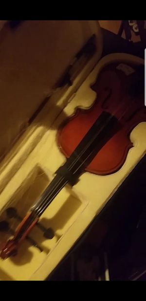"Violin 24"" for Sale in Baltimore, MD"