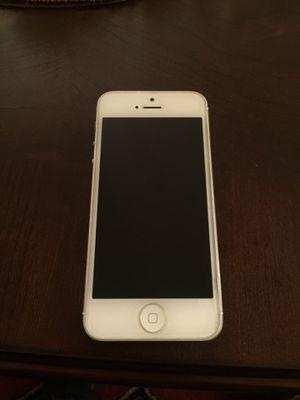 iPhone for Sale in Manassas, VA