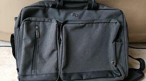 Laptop / tablet backpack for Sale in McKinney, TX