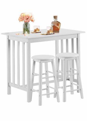 Brand New breakfast table for Sale in Lakeland, FL
