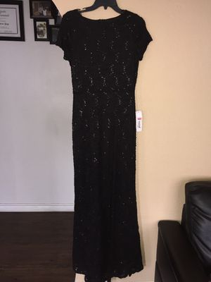 Prom/ formal dress for Sale in Las Vegas, NV
