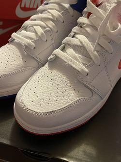 Jordan 1 for Sale in Riverside,  CA