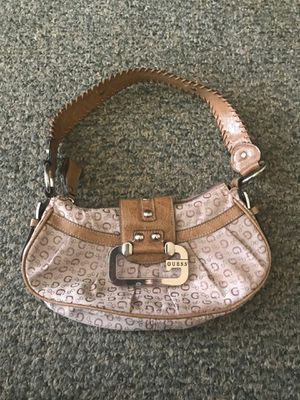 Guess bag for Sale in Fairfax, VA