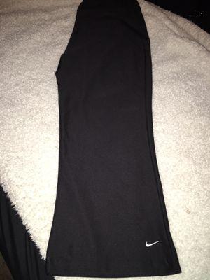 Women's Nike Dri Fit Capris for Sale in Staunton, VA