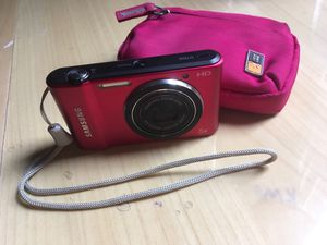 Samsung Digital Camera for Sale in Hagerstown, MD