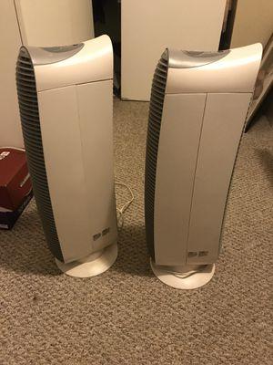 Honeywell Air Purifiers for Sale in Santa Paula, CA