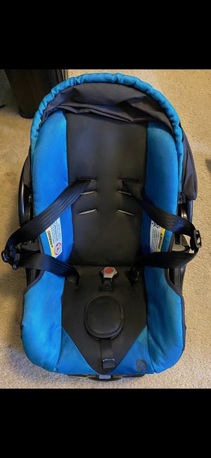 Baby's car seat for Sale in Arlington, VA