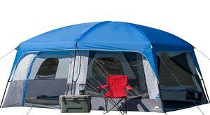 Ozark Trails 14-Person Cabin Tent for Sale in Phoenix, AZ