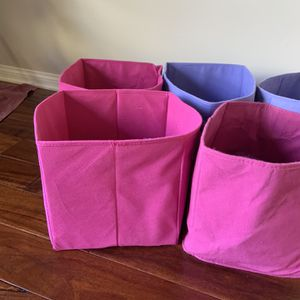 Storage Bins for Sale in Spring Valley, CA