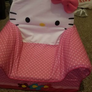 Kids Chair for Sale in Chino, CA