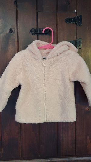 Old Navy 18-24 months sweater for Sale in Paramount, CA