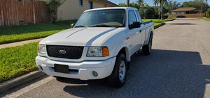 2002 Ford Ranger ext cab for Sale in Orlando, FL