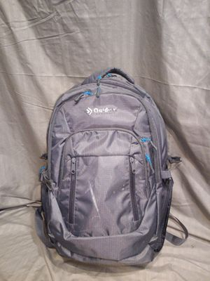 Outdoors Backpack for Sale in Duluth, GA