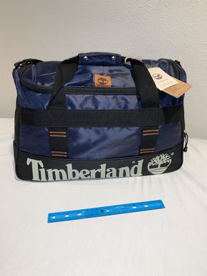 Timberland Duffle Bag for Sale in Quantico, VA