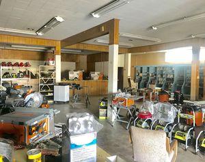 Big sale at Wright's Tools 1102 Oak Street Abilene TX 8:30am for Sale in Abilene, TX