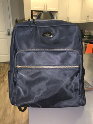 Kate Spade New York Universal Laptop Backpack for Sale in Los Angeles, CA