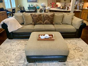 Living room set for Sale in Vancouver, WA
