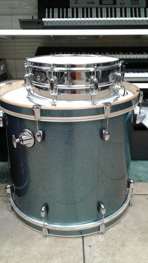 Gretsch 7 piece drum set for Sale in Las Vegas, NV