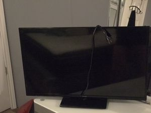 Panasonic 32 inch LED TV for Sale in Fort Worth, TX