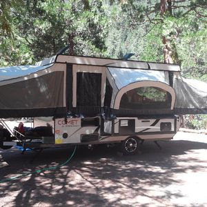 2015 Pop Up for Sale in Ontario, CA