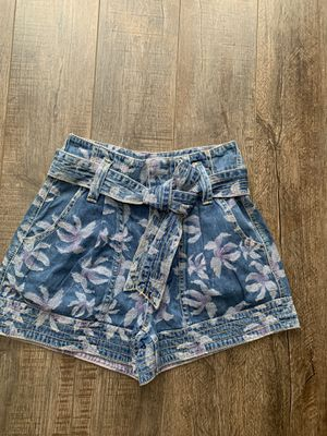 Shorts for Sale in Anaheim, CA