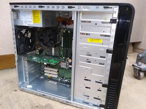 dell vostro 410 for Sale in Austin, TX