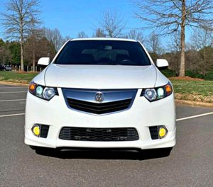 Price$1400 Acura TSX 2O13 for Sale in Frederick, MD