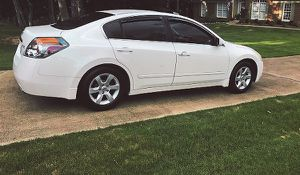 good nissan altima 2008 automatic for Sale in St. Louis, MO