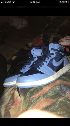 Aj1s for Sale in Dallas, TX