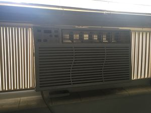 Window ac for Sale in Saint Cloud, FL