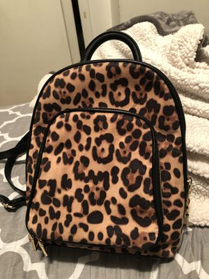 Backpack for Sale in Taylorsville, UT