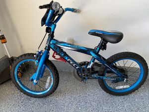 """16""""kids bike for Sale in Lake Forest, CA"""