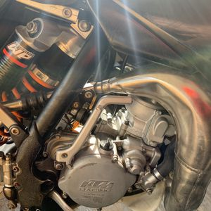 2008 Ktm Sx 85 for Sale in Stamford, CT