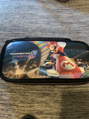 Nintendo switch for Sale in Antioch, CA