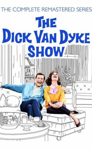 Dick Van Dyke Remastered for Sale in Simpsonville, SC
