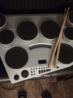 Electronic Drums for Sale in Brooklyn,  NY