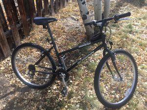 Schwinn 21 Speed for Sale in Frisco, CO